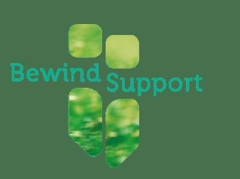 BewindSupport