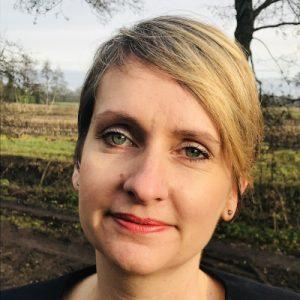 Amanda Kruit